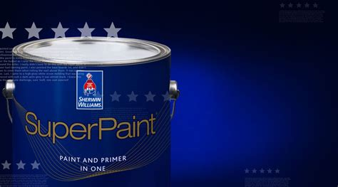 sherwin williams automotive paint store near me sherwin williams automotive paint