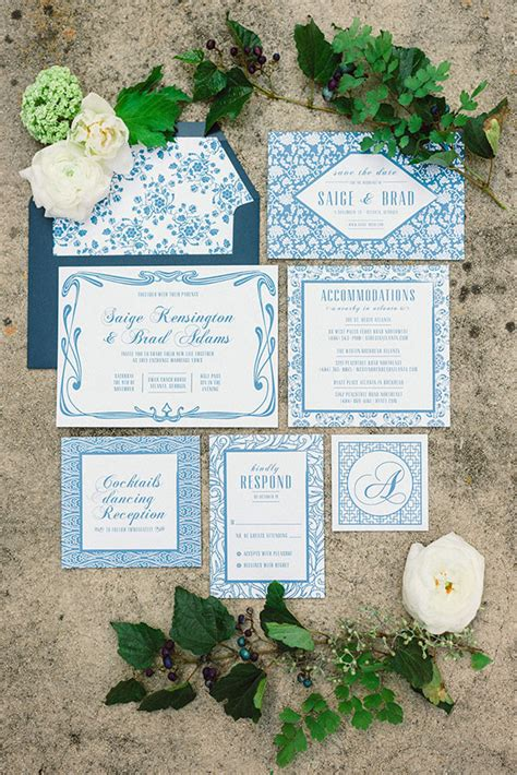 wedding stationery sale don t miss this gorgeous wedding stationery sale