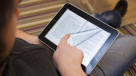 ebook format epub gratuit epub et ebook gratuit les meilleurs sites gratuits