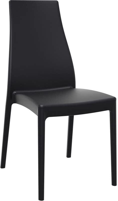 accessori per sedie sedie tavoli accessori per l ospitalit 224 tonon