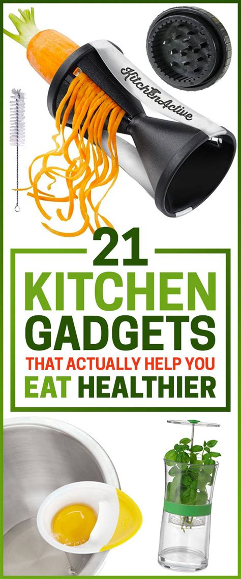 top 17 healthy kitchen gadgets kitchen gadgets healthy 28 images 8 best healthy