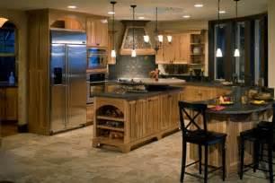 Kitchen Flooring Trends The Kitchen Floor Trends You Must Remodel