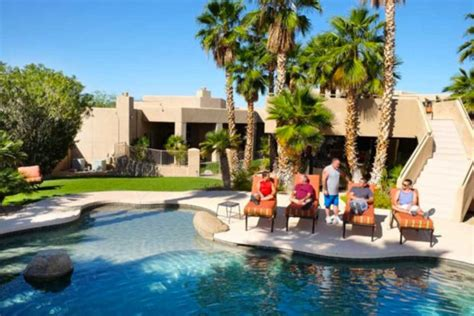 Scottsdale Detox Center by Scottsdale Executive Program For And Addiction