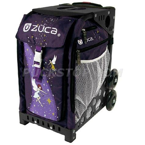 zuca design contest 1000 images about zuca schoolbags on pinterest school