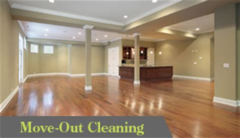 Move Out Cleaning Company Cleaning House Clean Office Cleaning Move Out Cleaning