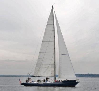 sailboat rental seattle boat rental kirkland yacht charter click boat