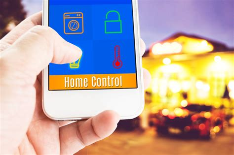 best smart home upgrades best smart home upgrades 100 best smart home upgrades