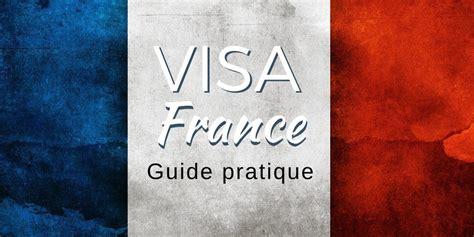 france le guide 9782067223769 comment demander un visa schengen france le guide pratique les voyageuses