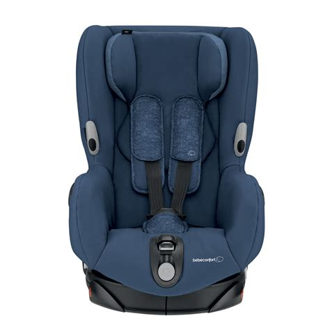 siege auto axxis si 232 ge auto axiss nomad blue groupe 1 de bebe confort