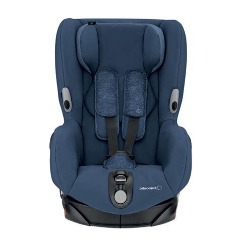 prix siege auto axiss si 232 ge auto axiss de bebe confort au meilleur prix sur allob 233 b 233