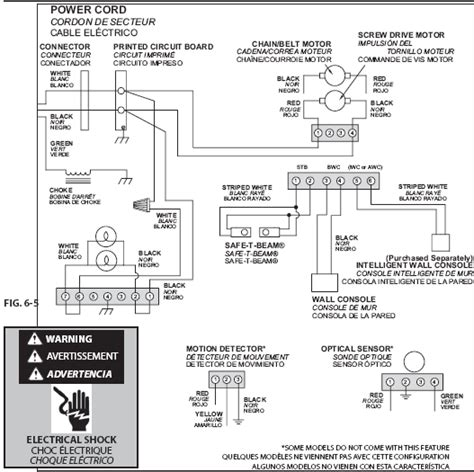 genie intellicode wiring diagram agnitum me