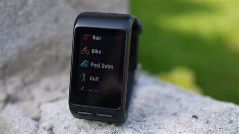 best waterproof fitness tracker the best waterproof fitness trackers for swimming in the pool