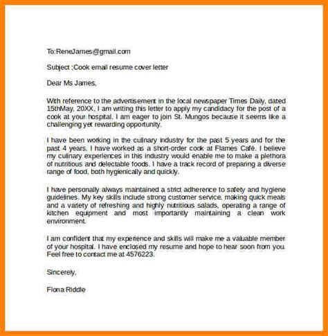 cover letter email introduction 7 email introduction letter introduction letter