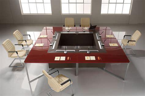 arredamento sala riunioni mobili per ufficio sala riunioni design casa creativa e