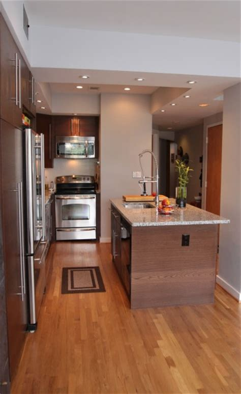 kitchen design dc small kitchen design remodel washington dc nw four