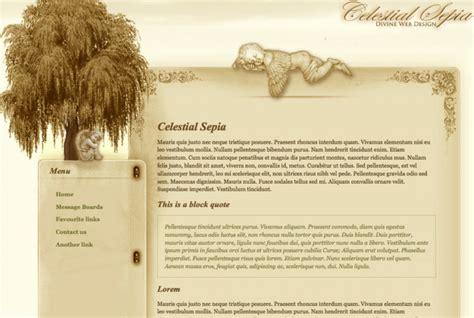 celestial template celestial template christopherbathum co
