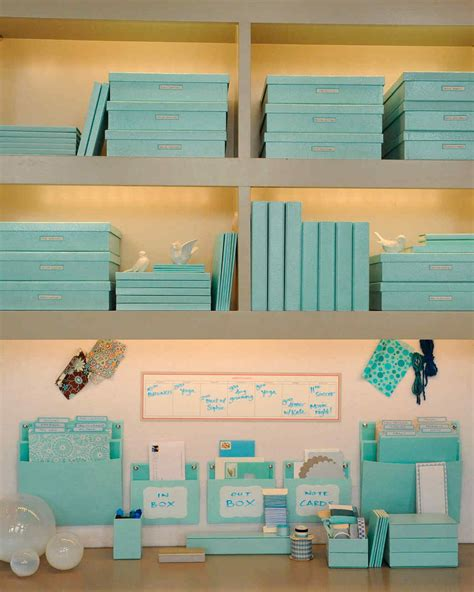 Bloombety Martha Stewart Home Office Martha Stewart Home Office With Avery Exclusively At
