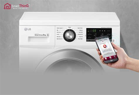 Model N Mesin Cuci Lg lg mesin cuci lg indonesia