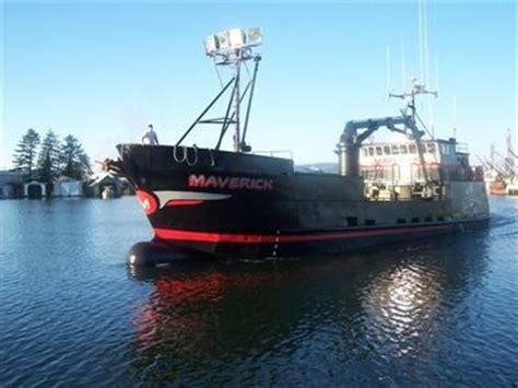 big valley fishing boat alaska 17 best images about deadliest catch on pinterest l wren