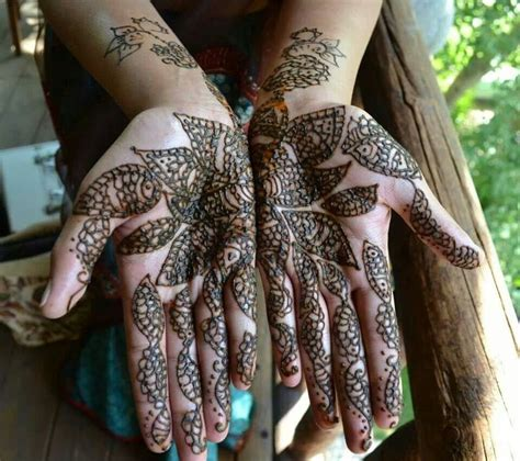 henna tattoos boise 38 best types of mehendi designs images on