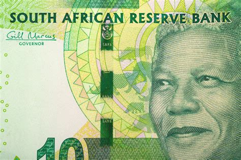Win Money South Africa - zuma to replace mandela on all sa currency all 4 women