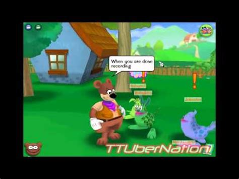 doodle trainer free my downloads toontown doodle trainer free