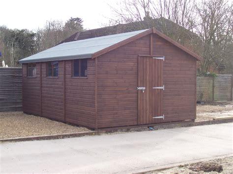 Garden Shed Building Regulations building garden shed regulations sanglam