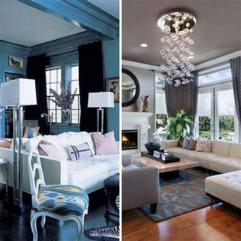 arredamento soggiorno moderno design come arredare il soggiorno in stile moderno le idee pi 249