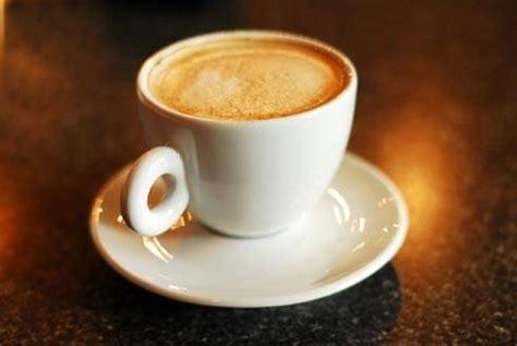 tre tazzine di caff 232 caffe in cialde caff 232