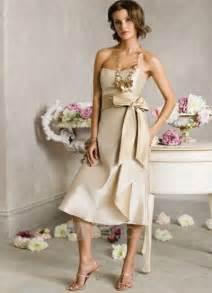 gold color bridesmaid dresses bridal galleria summer bridesmaid dress colors