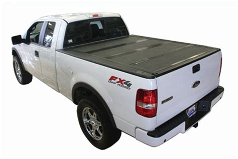 Folding Truck Bed Covers with Bak Industries 26303 Truck Bed Tonneau Cover Bakflip G2 Folding Ebay