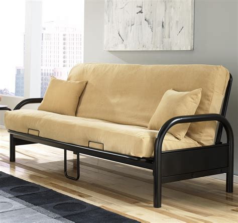 milwaukee futon futon wi 28 images charcoal grey verlo futon for sale