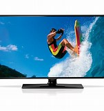 Image result for What is a Samsung LED TV?. Size: 151 x 160. Source: buysnip.com