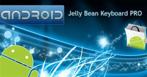 sketchbook pro for jelly bean jelly bean keyboard pro v1 9 2 for android pupil spot