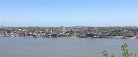 yonkers ny from yonkers new york