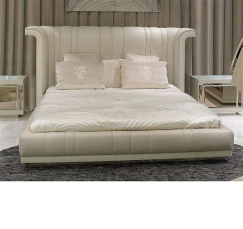 luxury bedroom suites furniture pin by instyle decor hollywood on bedrooms pinterest