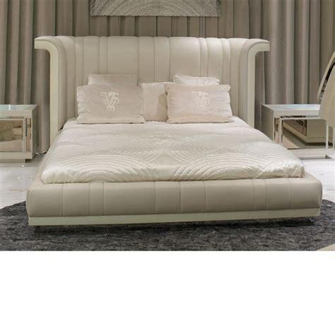 instyle sofas instyle decor com luxury bedroom interior design