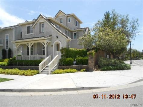 houses for sale temecula ca 28845 newport rd temecula california 92591 foreclosed home information foreclosure