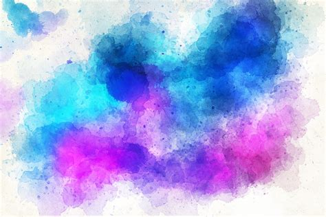 layout and background artist background art abstract 183 free image on pixabay