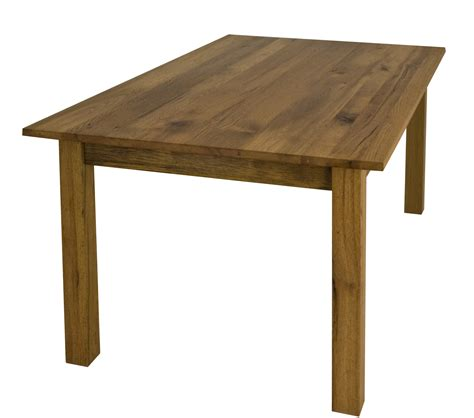 Plans For Wood Table