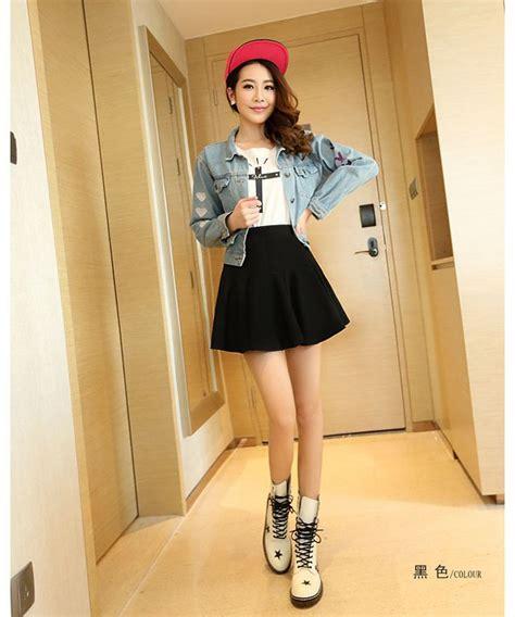 imagenes ropa coreana 2015 ropa coreana casual juvenil femenina buscar con google