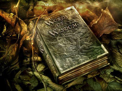 of wisdom file wisdom words of wisdom book jpg the free encyclopedia