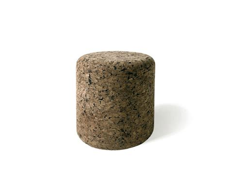 Moooi Cork Stool corks stool stools by moooi architonic