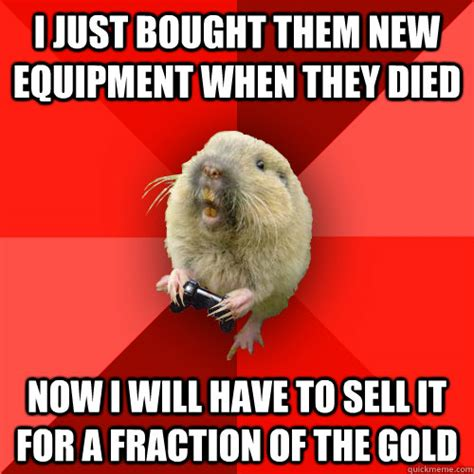 Gopher Meme - gopher meme 28 images gopher meme 28 images janey mack