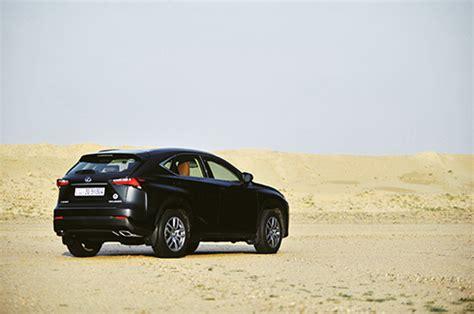 lexus kuwait lexus nx 200t 2 48am everything kuwait