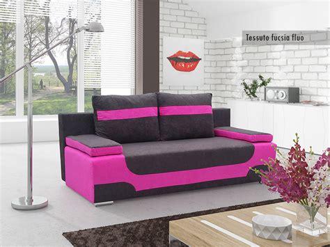 divani letti matrimoniali divano letto matrimoniale 3 posti palinuro