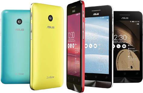 Handphone Asus Zenfone C Ram 2gb jual handphone smartphone asus zenfone 5 8gb 2gb ram