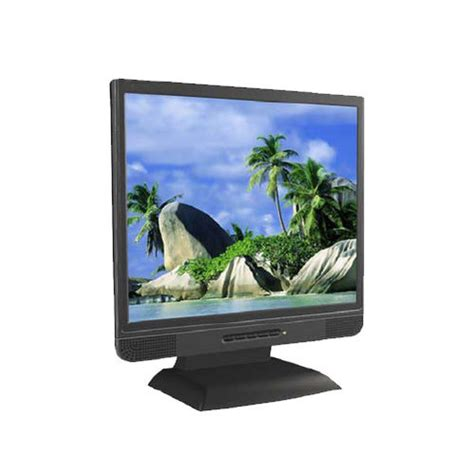 Lcd Monitor 19 Inch 17 and 19 inch lcd monitors