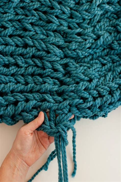 How To Do Mattress Stitch In Knitting by 107 Best Images About Knitting Chrochet On