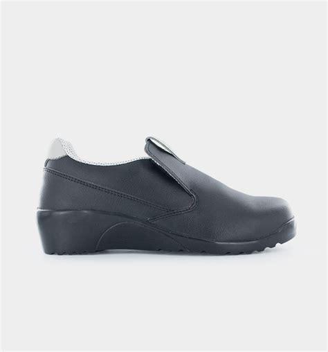 chaussure de securite cuisine femme chaussure cuisine femme noir nord ways